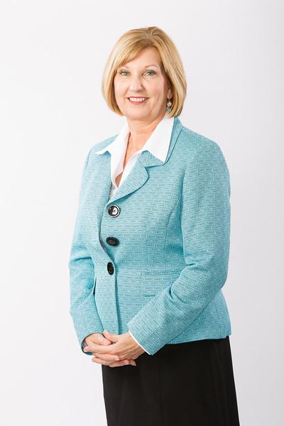 Linda Dzialo
