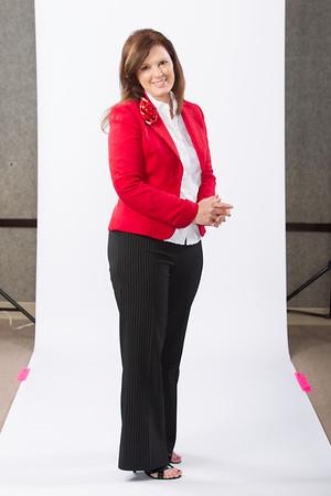 April Danahy