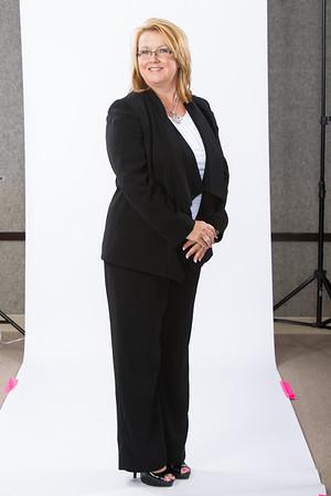 Debbie Parton