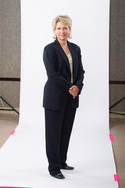 Ann Warn