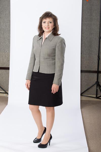 Jessica Pfau