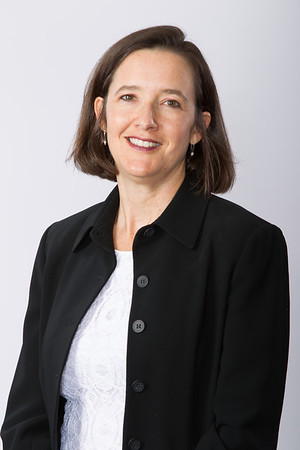 Molly Helm