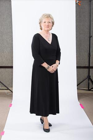 Lana Reynolds