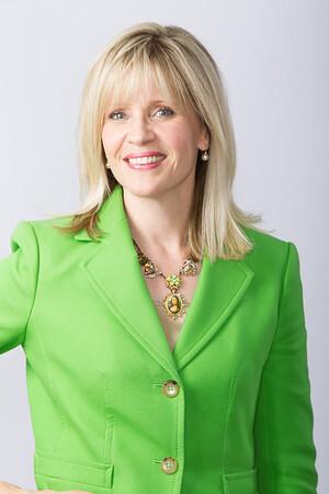Karen Wicker