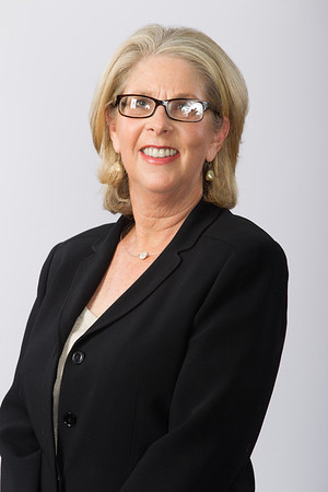 Mary Price