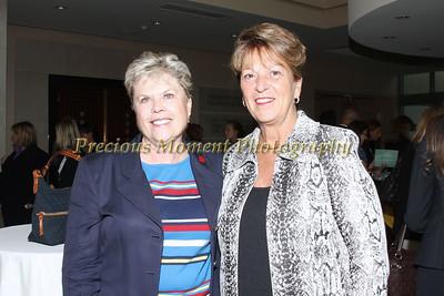 IMG_9757 Barbara Fretwell,Dorothy Bradshaw