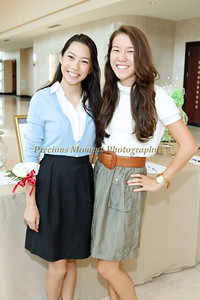 IMG_9669 Cayla & Cristina Suthumphong