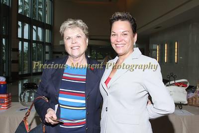 IMG_9722 Barbara Fretwell & Leslie Garcia Furey