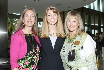 IMG_9751 Henrietta & Julia McBee,Theresa Lepore