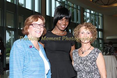 IMG_9738 Jane Bloom,Sarina Broughton & Sandra Kaplan