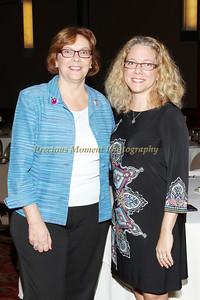 IMG_9703 Jane Bloom and Angela Barnard
