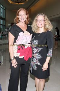 IMG_9746 Cheryl Baldwin & Angela Barnard