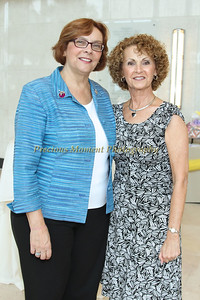 IMG_9684 Jane Bloom and Sandra Kaplan