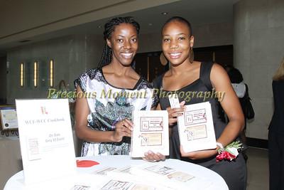 IMG_9720 Ctystal Crawford & Tashana Shields