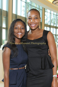 IMG_9675 Nykethia Reid & Tashana Shields