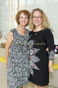IMG_9674 Sandra Kaplan & Angela Barnard