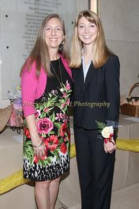IMG_9716 Henrietta & Julia McBee
