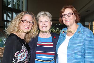 IMG_9726 Angela Barnard,Barbara Fretwell & Jane Bloom