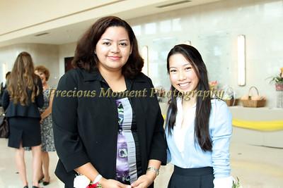 IMG_9690 Karen Urquia & Cayla Suthumphong