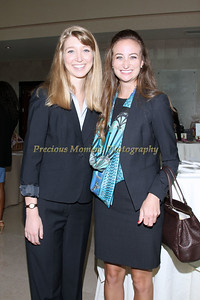 IMG_9735 Julia McBee & Kristin Lopopolo