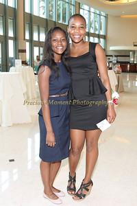 IMG_9678 Nykethia Reid & Tashana Shields