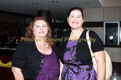 IMG_9759 Cherie Hanna & Rebecca Johnson