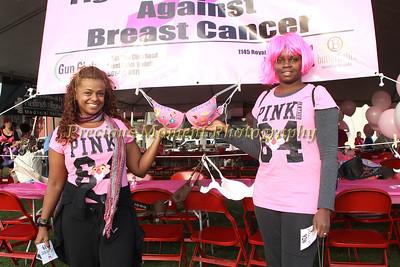 IMG_8148 Michelle Brooks & Michelle Webley