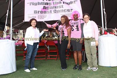 IMG_8145 Anna Lopez,Michelle Brooks,Michelle Webley,Rosy Douglas