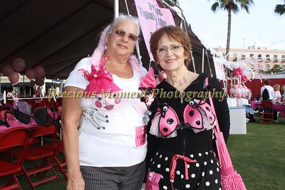 IMG_8162 Josephine Downey,Beatrice Reiman