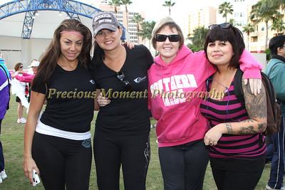 IMG_8138 Adrianne Rossi,Rachel Robinson,Katie McCloskey,Stephanie Gilberti