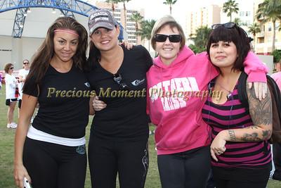 IMG_8137 Adrianne Rossi,Rachel Robinson,Katie McCloskey,Stephanie Gilberti