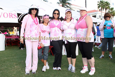 IMG_8142 Marina Compitello,Amy Raab,Abbi Lauber,Isabela Stewart,Susan Jefferis