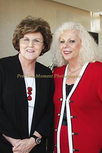 IMG_6082 Linda Farley & Bonnie Lazar