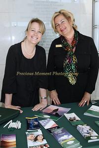 IMG_6089 Susan Messenger, Patti James