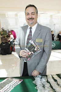 IMG_6067 Mark Alexander, Director of Duncan Theater