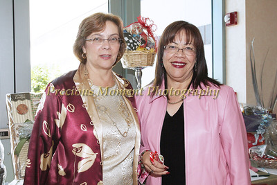 IMG_6054Jane Bloom & Dr  Maria Vallejo