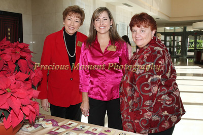 IMG_6040 Denise Valz,Jenniifer Rodriguez,Sherrie Goldsmith