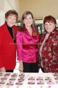 IMG_6039 Denise Valz,Jenniifer Rodriguez,Sherrie Goldsmith