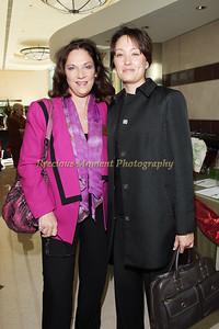 IMG_6085 Lexye Aversa & Amy Hever