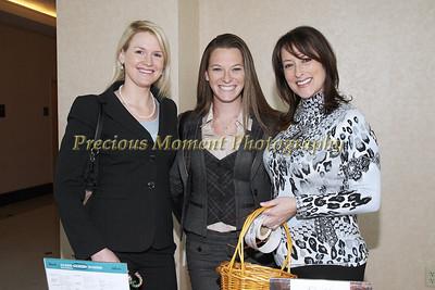 IMG_6060 Stephanie Waldrop,Tami Mitchell,Michelle Martin