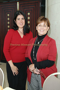 IMG_6092 Rebecca Divine & Joyce Sullivan