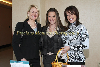 IMG_6062 Stephanie Waldrop,Tami Mitchell,Michelle Martin