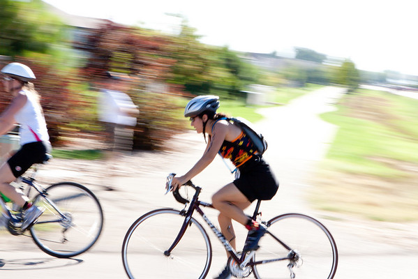 Women Bike Race Longmont Colorado