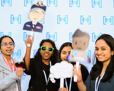 Women TechMakers at Google