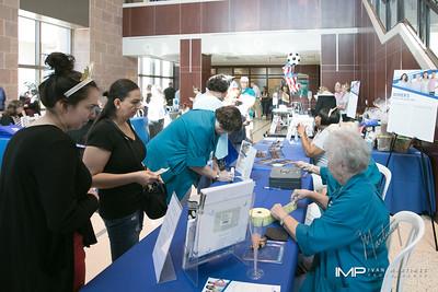 019-Women's Expo
