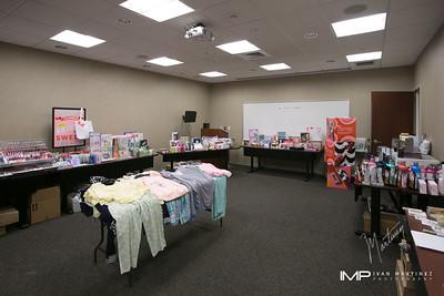 036-Women's Expo