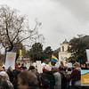 Women's March ~ SLO_004