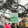 Women's March ~ SLO_007