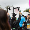 Women's March ~ SLO_020