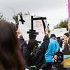 Women's March ~ SLO_020